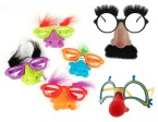 disguise_glasses