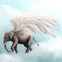 flying_elephant_by_xlunaticxz-d73m6ov