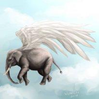flying_elephant_by_xlunaticxz-d73m6ov