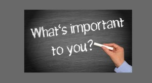 whats-important-to-you lwfnetwork