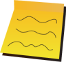large-sticky-note