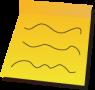 large-sticky-note