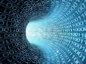 original_continuuity-software-big-data-development-can-be-fun